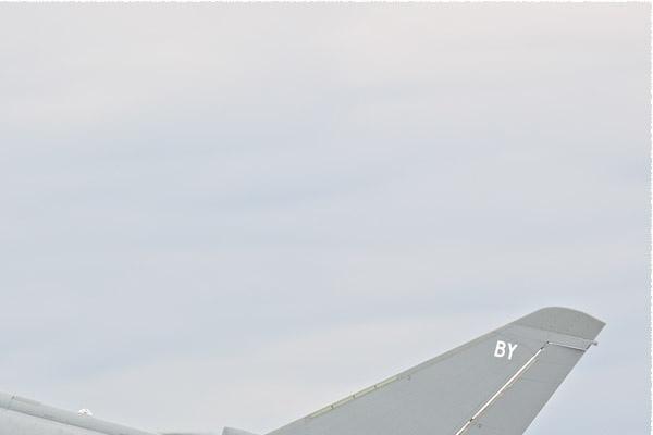 Photo#9525-2-Eurofighter Typhoon FGR4
