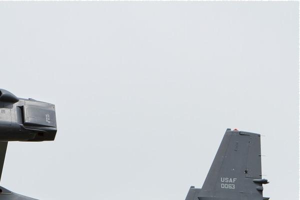 Photo#9527-2-Bell-Boeing CV-22B Osprey