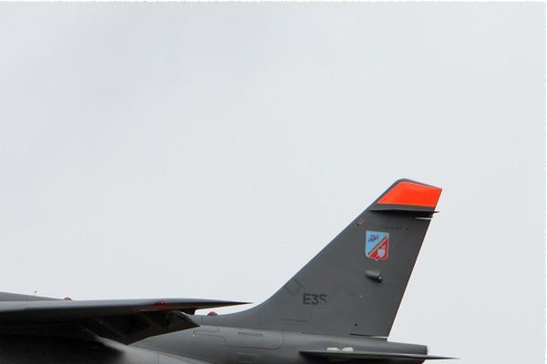 Photo#9532-2-Dassault-Dornier Alphajet E