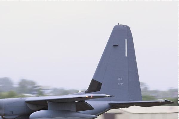 Photo#9536-2-Lockheed Martin MC-130J Commando II