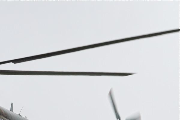 Photo#9541-2-Mil Mi-171Sh