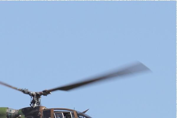 Photo#9546-2-Aerospatiale SA342M Gazelle