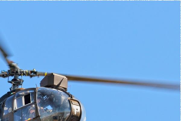 Photo#9548-2-Aerospatiale SA342M1 Gazelle