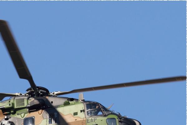 9549b-NHI-NH-90-TTH-France-army