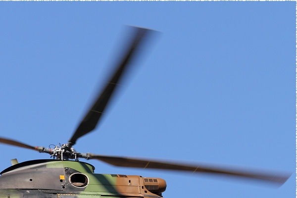 Photo#9550-2-Aerospatiale SA330B Puma