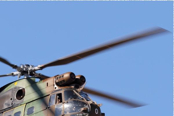 Photo#9551-2-Aerospatiale SA330B Puma