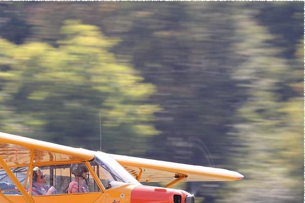 Photo#9561-2-Piper L-18C Super Cub