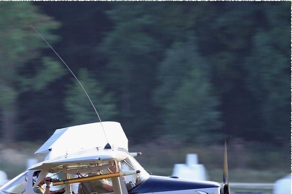 Photo#9563-2-Cessna O-1E Bird Dog