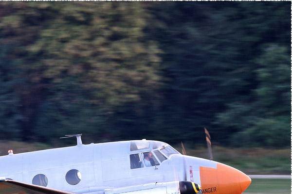 Photo#9571-2-Dassault MD.312 Flamant