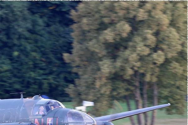 Photo#9572-2-Dassault MD.311 Flamant