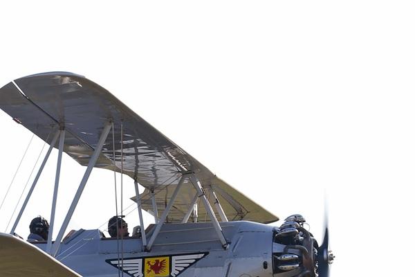 Photo#9574-2-Focke-Wulf Sk12 Stieglitz