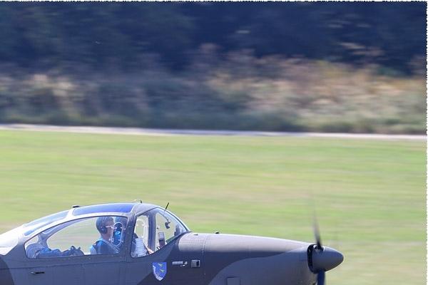 Photo#9575-2-Focke-Wulf FWP-149D