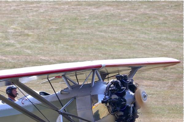 Photo#9579-2-Morane-Saulnier MS.317