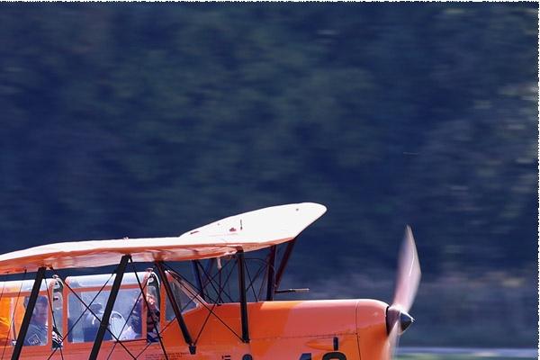 Photo#9591-2-Stampe-Vertongen SV-4B