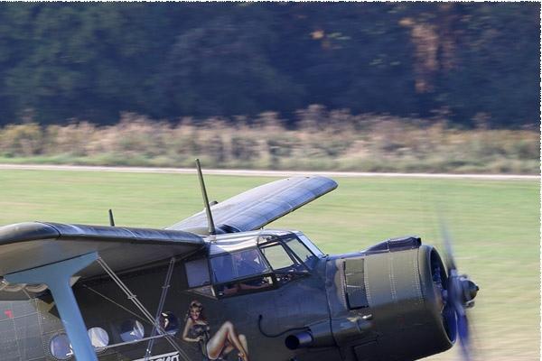 Photo#9606-2-Antonov An-2T