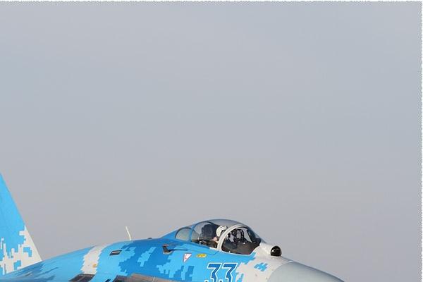 Photo#9621-2-Sukhoi Su-27SM1
