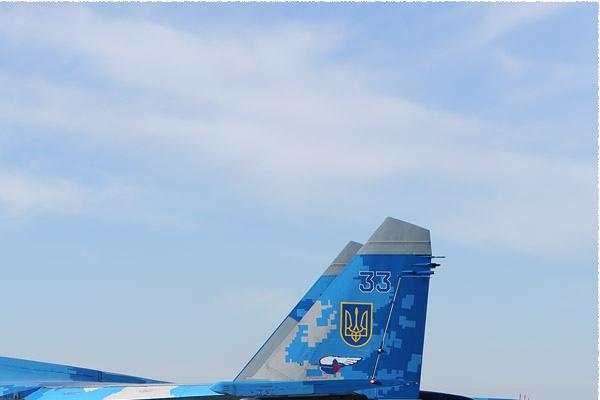 Photo#9622-2-Sukhoi Su-27SM1