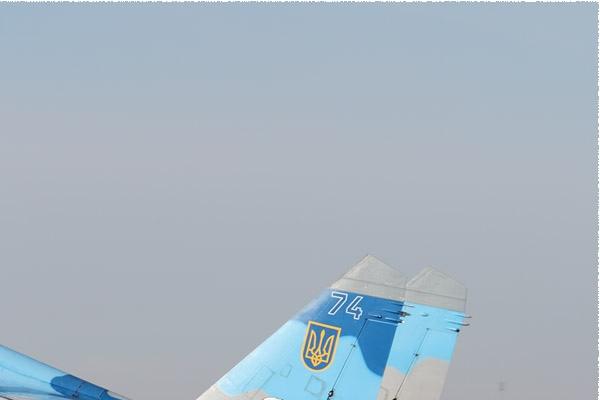 Photo#9629-2-Sukhoi Su-27UBM1