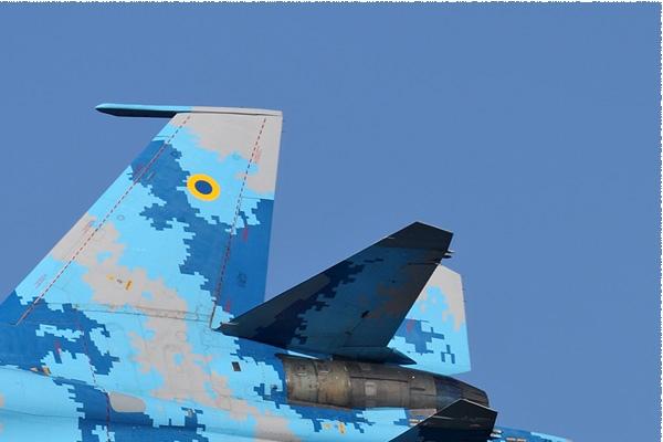 Photo#9631-2-Sukhoi Su-27PM1