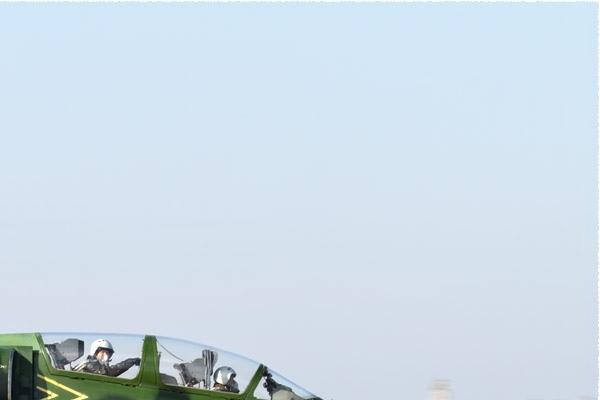 Photo#9679-2-Aero L-39M1 Albatros