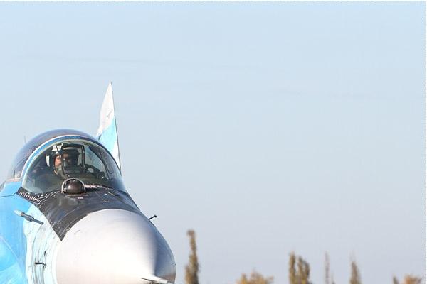 9680b-Mikoyan-Gurevich-MiG-29S-Ukraine-air-force