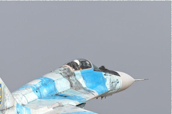 Photo#9681-2-Mikoyan-Gurevich MiG-29S