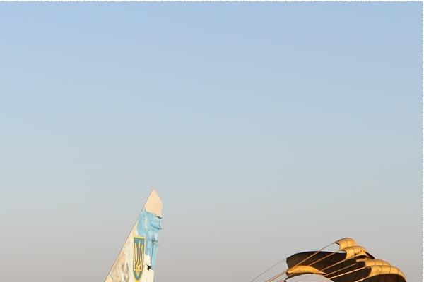 Photo#9682-2-Mikoyan-Gurevich MiG-29S