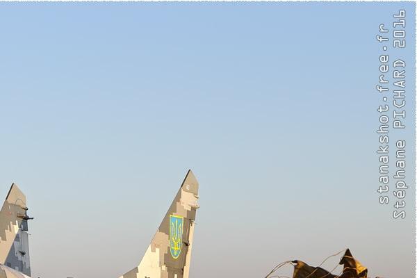 9684b-Mikoyan-Gurevich-MiG-29S-Ukraine-air-force