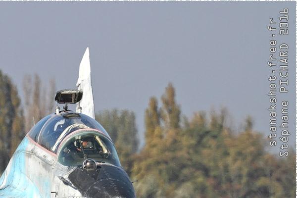 Photo#9685-2-Mikoyan-Gurevich MiG-29UB