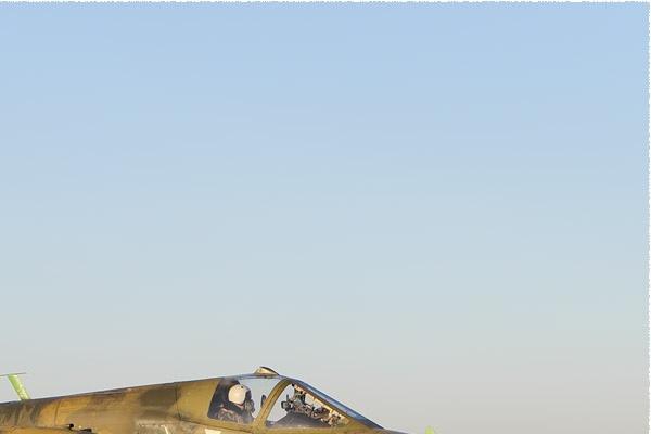 Photo#9688-2-Sukhoi Su-25
