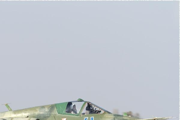 Photo#9689-2-Sukhoi Su-25M1