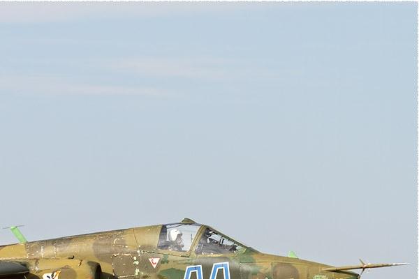 Photo#9692-2-Sukhoi Su-25