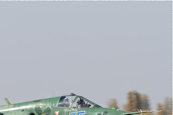 Photo#9693-2-Sukhoi Su-25M1
