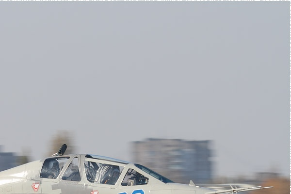 Photo#9695-2-Sukhoi Su-25UBM1