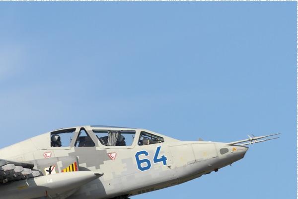 Photo#9697-2-Sukhoi Su-25UBM1