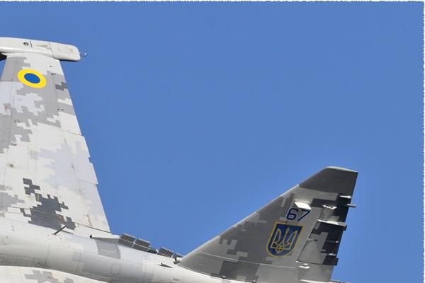 Photo#9699-2-Sukhoi Su-25UBM1K