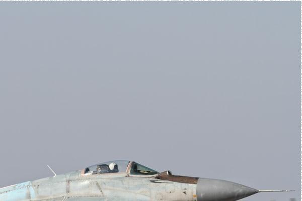 Photo#9705-2-Mikoyan-Gurevich MiG-29S