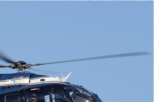 Photo#9741-2-Eurocopter EC145
