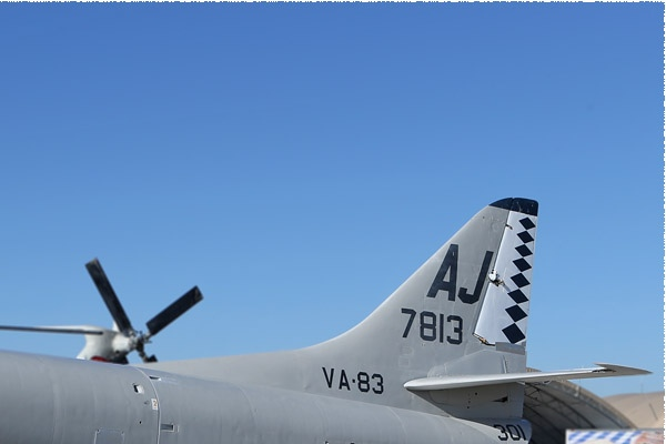 Photo#9780-2-Douglas A-4A Skyhawk