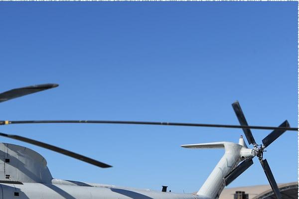 Photo#9781-2-Sikorsky CH-53D Sea Stallion