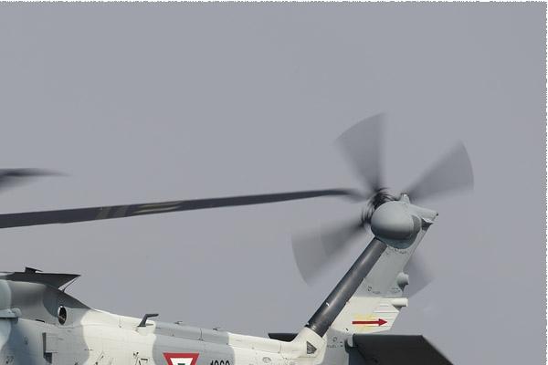 Photo#9799-2-Sikorsky UH-60M Black Hawk
