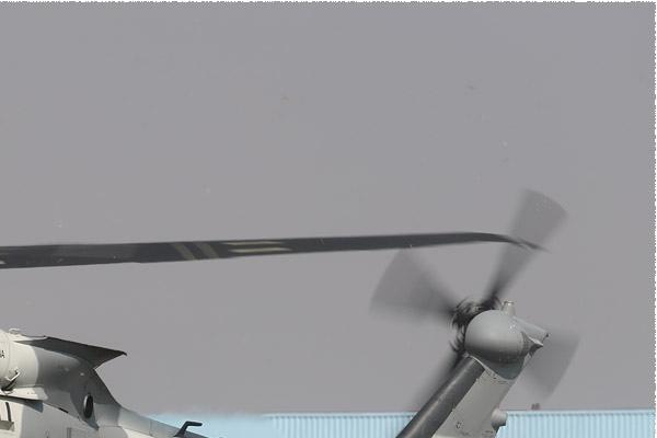 Photo#9800-2-Sikorsky UH-60M Black Hawk