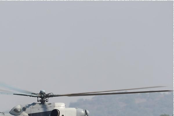 Photo#9830-2-Mil Mi-17