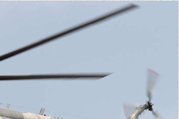 Photo#9832-2-Mil Mi-17