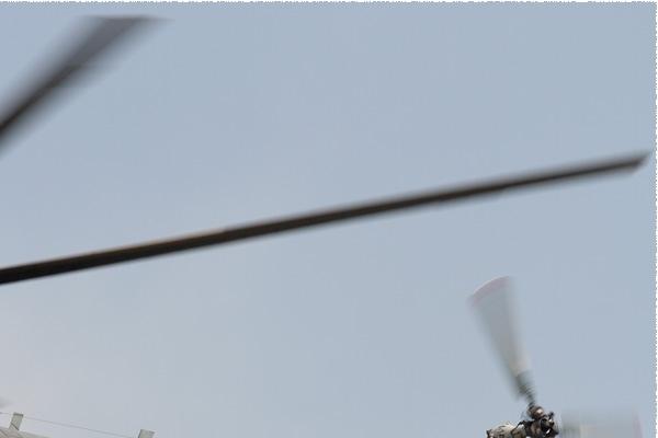 Photo#9833-2-Mil Mi-17