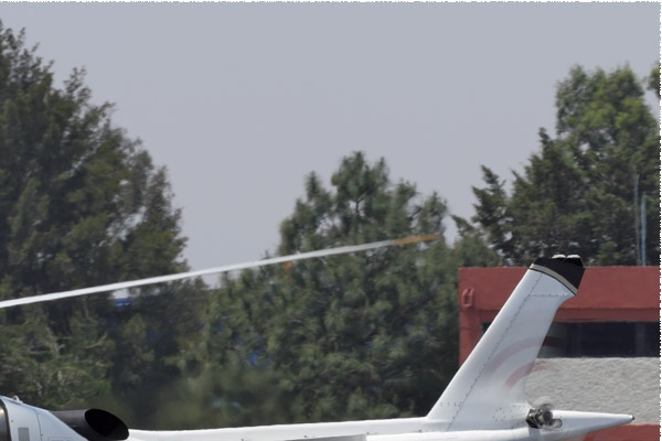 Photo#9852-2-Agusta A109S Grand