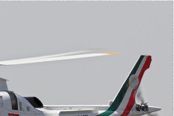 9853b-AgustaWestland-AW109SP-GrandNew-Mexique-air-force