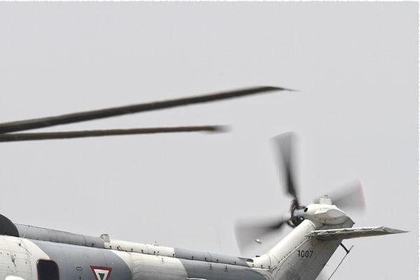 Photo#9873-2-Eurocopter EC725 Cougar