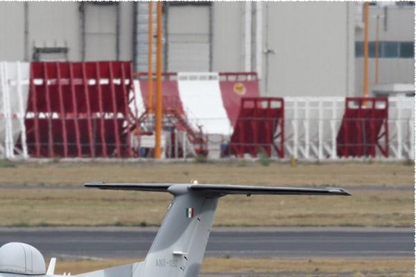 Photo#9937-2-Beechcraft King Air 350ER