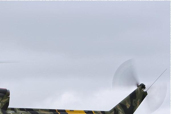 Photo#9946-2-Agusta-Bell AB212ICO